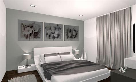 d馗oration chambre principale meilleurs conceptions d 39 intérieur de chambre principale décor de maison décoration chambre