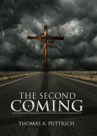 Second Coming Studio Author Turn Films Newswire