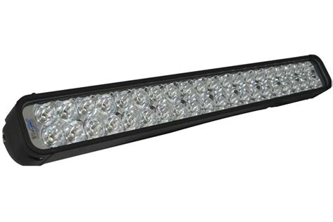 xmitter led light bar vision x xmitter light bars