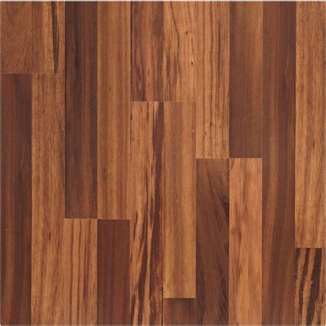 shop allen roth laminate 8 07 in w x 3 97 ft l natural