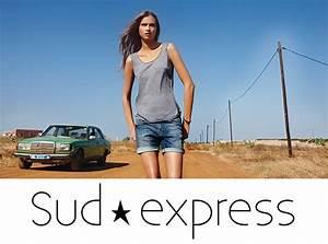 Place Des Tendances Code Promo : sud express ~ Dailycaller-alerts.com Idées de Décoration