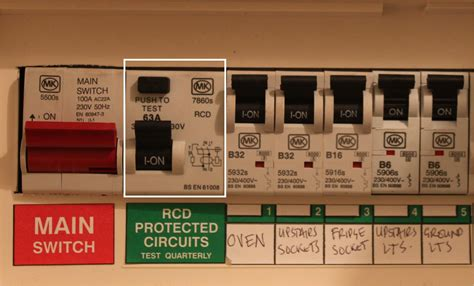 Light Switch Fuse Box by Arduino Lights Turn Project Advice Arduino