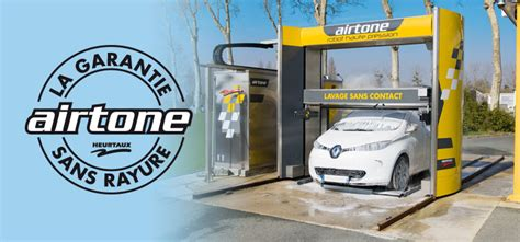 station de lavage automatique stations et centres de lavage auto haute pression heurtaux