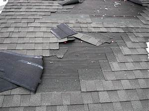 Roof Replacement Cost 2019  U2013 Definitive Guide For