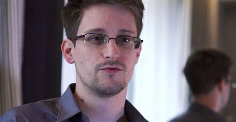 edward snowden wallpapers images  pictures backgrounds