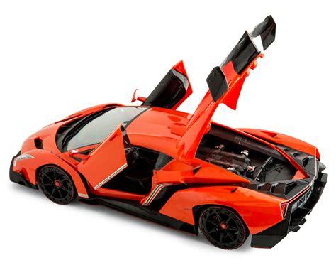 Lamborghini Car Online Store