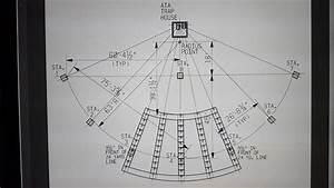 Trap Field Dimensions