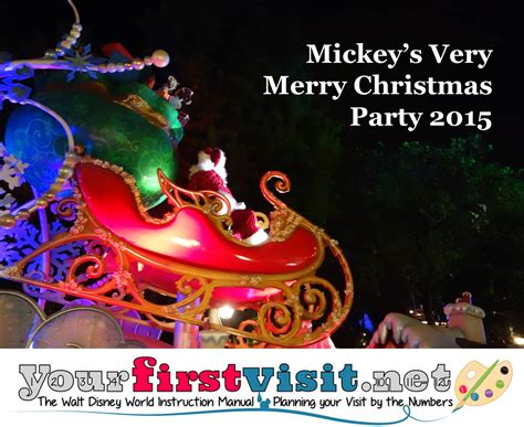 28 best mickey merry christmas review once upon a