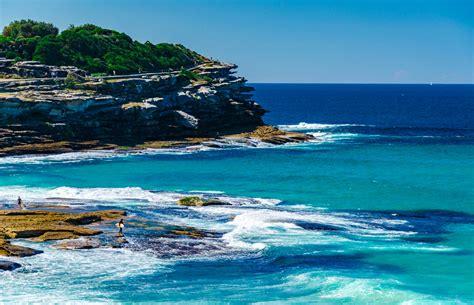 beautiful places  australia wsfm
