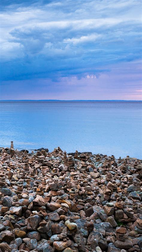 750x1334 beautiful sea iphone 6 nature iphone 6 plus wallpapers rocks beautiful