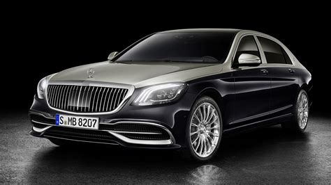 2022 unity u24fx sandy or call for price; 2020 Mercedes-Benz Maybach Review, Specifications, Prices, and Features | CARHP
