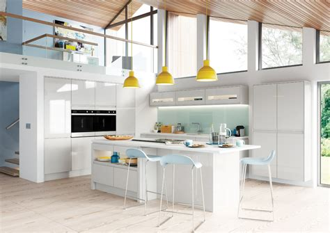 14 best images about big lots on kitchen strada gloss kitchen solutions kilkenny