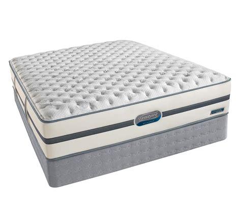 memory foam memory foam mattress zinus 8 inch memory foam
