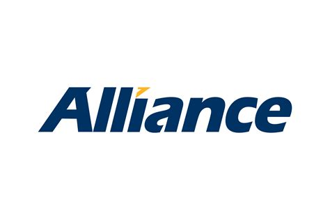 Download Alliance Airlines Logo in SVG Vector or PNG File ...