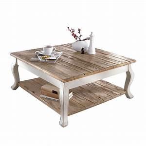 Couchtisch Rund Weiß Holz : couchtisch truhentisch holz ~ Bigdaddyawards.com Haus und Dekorationen