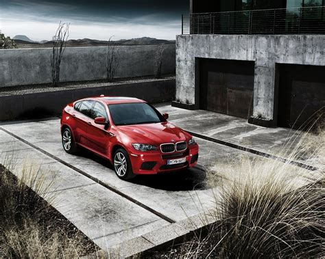 X6 M 4k Wallpapers by Bmw X6 Wallpapers Wallpaper Cave
