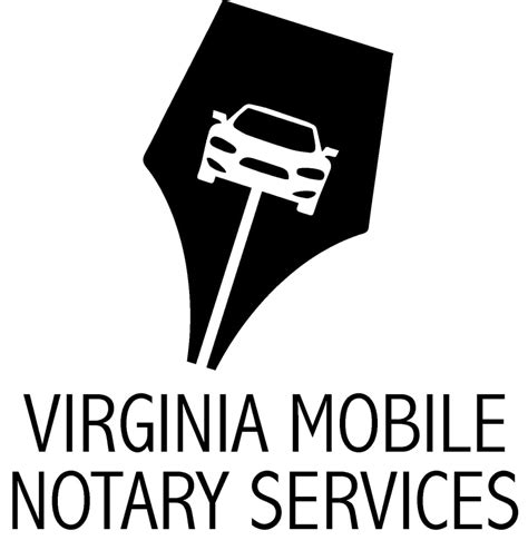 virginia mobile notary services notaries dumfries va