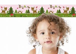 Anna Wand Lampe : anna wand bord re bambi und friends rosa wandsticker fensterbilder im kinderlampenland ~ Bigdaddyawards.com Haus und Dekorationen