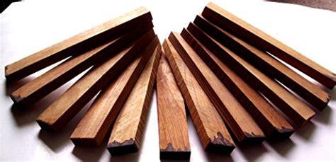 teak wood boards exotic lumber  thailand