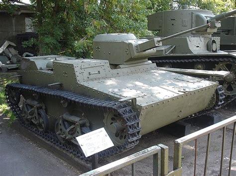 hibious tank military vehicle photos t 38 soviet light hibious