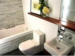 For Modern Small Bathrooms With Bathroom Design Modern Small Bathrooms Modern Small Bathroom Design Modern Small Bathroom Design Ideas Bathrooms Modern Bathrooms Bathroom Ideas Small Bathroom Designs Ideas For Small Modern Bathrooms Home Art Design Ideas And Photos