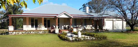Cottage Style Homes Australia  Morespoons #596bc5a18d65