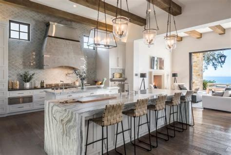 amazing kitchens  hgtvs ultimate house hunt hgtv