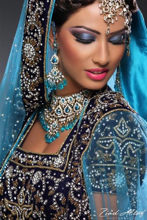 images  exotic beautiful women  pinterest