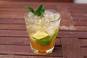 Cocktail Rezepte Alkoholfrei : ipanema cocktail alkoholfrei rezepte ~ Frokenaadalensverden.com Haus und Dekorationen