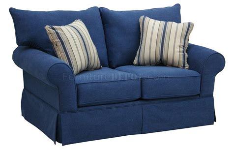 blue jean denim sofa 20 top blue denim sofas sofa ideas
