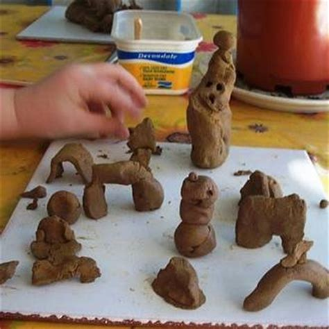 5s for parents with babies toddlers amp preschoolers 942 | the benefits of playing with clay.2