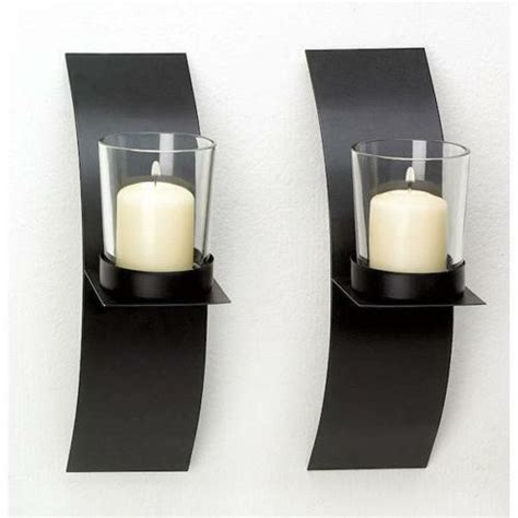 big wall sconces large wall candle sconce ebay