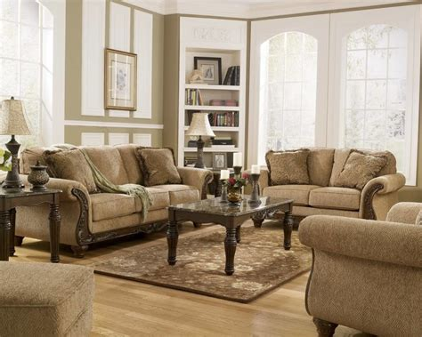 traditional living room furniture tips for designing traditional living room decor actual home