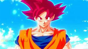 ★Luffy vs Goku vs Naruto vs Ichigo★ | Anime Amino