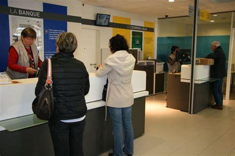ouverture bureau de poste gilles croix de vie site officiel de la ville ouverture d 39 un bureau de poste quot nouvelle