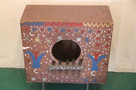 rhumba box insidejourneys