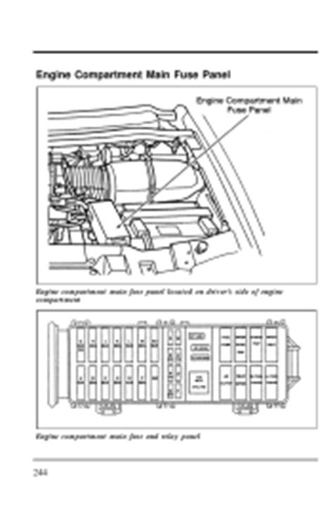 ford windstar problems  manuals  repair information