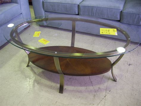 coffee tables ideas top round coffee tables ideas best oval glass top coffee table sets