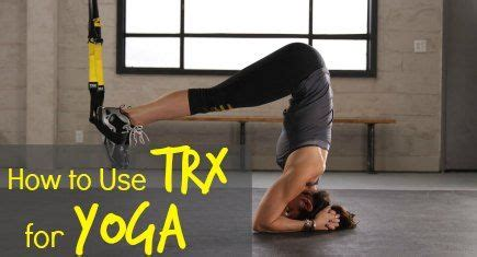 Trx Boat Pose by Best 25 Warrior Pose Ideas On Warrior