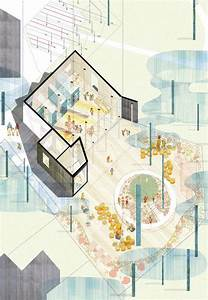 10  Images About Cool Ways To Represent Architectural