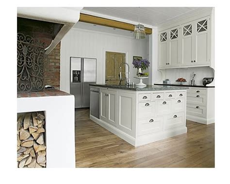 Ideas For Remodeling A Kitchen Kitchen Scandinavian Style