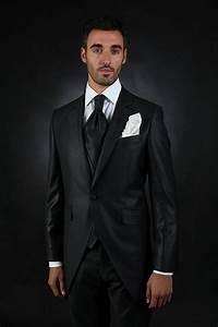 Costume Sur Mesure Mariage : costume dandy mariage fq61 jornalagora ~ Melissatoandfro.com Idées de Décoration