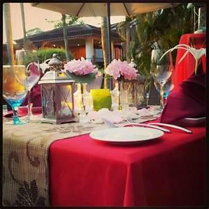 Candle Light Dinner Zuhause : oasis johor bahru restaurant reviews phone number photos tripadvisor ~ Bigdaddyawards.com Haus und Dekorationen