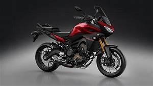 Yamaha Mt 09 Tracer : mt 09 tracer 2016 motorcycles yamaha motor uk ~ Medecine-chirurgie-esthetiques.com Avis de Voitures
