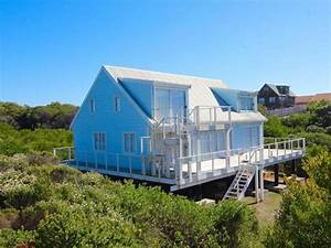 7, Fabulous, Beach, Cottages, Around, South, Africa, For, Under, R2, 5m