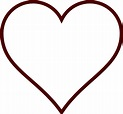 Google images heart clipart bbcpersian7 collections ...