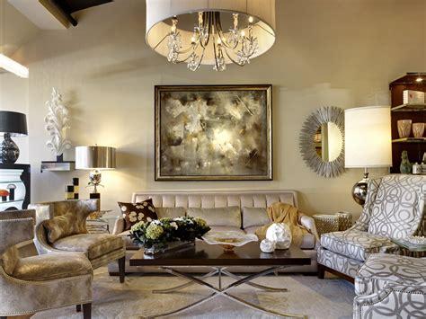 D'decor Home Ideas : Home Decor Ideas
