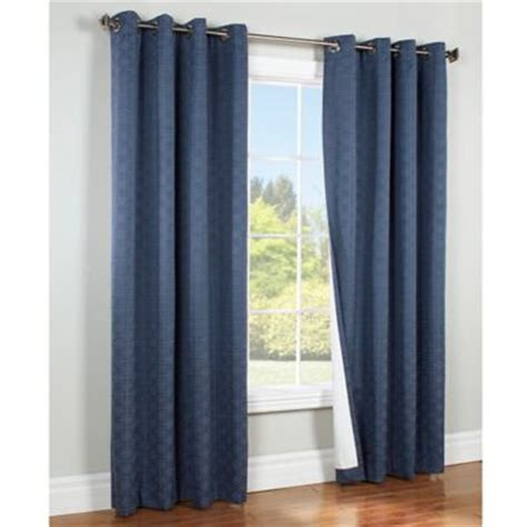 Bed Bath And Beyond Blackout Curtains by Buy Blackout Curtains From Bed Bath Beyond