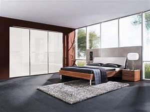 Nolte Mbel Bedroom Furniture Buy At Stokers Fine