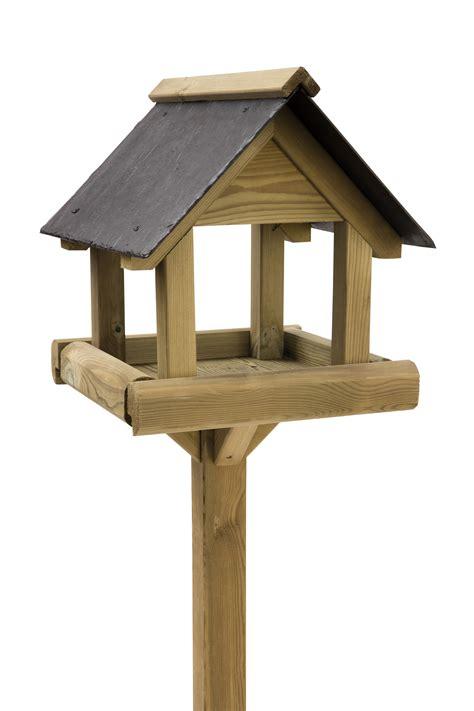 bird tables petface